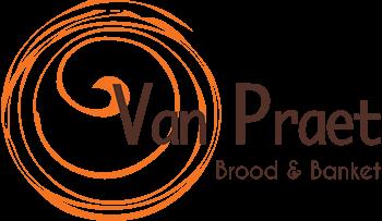 Brood & Banket Van Praet  - Bakkerij